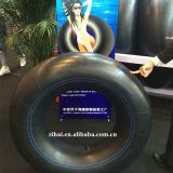 水泳または雪のリングのButyl内部管825-20中国製
