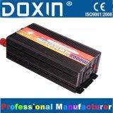 2000W車の電圧インバーター太陽電池パネルインバーターDCのAC電源インバーター