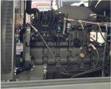 58kw Portablescrew Diesel compresor de aire