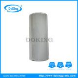 Alta qualità e buon filtro dell'olio di prezzi Lf667