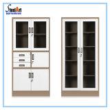 Стальная мебель подачи отделение для хранения шкафа электроавтоматики