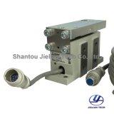 Japón originales Mitsubishi LX-030TD del Sensor de tensión