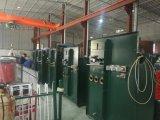 33kV Compact Hulpkantoor ZGS13