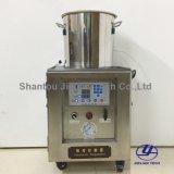 Ink&Glue Viskosität-Controller für Drucken-Maschine, Beschichtung-Maschine