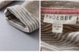 Phoebee Großhandelsform-Sprung/Herbst-Kind-Kleid für Mädchen
