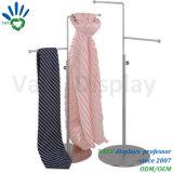 Metallbewegliche Bildschirmanzeige-Zahnstange für Großhandelsgleichheit-Zahnstangen-Schal