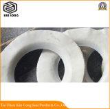 De Pakking van de Envelop PTFE heeft de Goede Weerstand van de Corrosie tegen Commerciële Olie en Brandstof