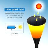 Fabricado na China Popular de alta qualidade com preços baixos Rua Solar Luz de LED