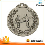 BerufsWholesale All Kinds von Games Medals The Lacquer That Bake Anaglyph Commemorative Medals Custom Games Medal School Activities