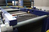 Placa de acero inoxidable 316L Intercambiador de calor para los motores Sondex