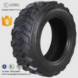 Neumático industrial del lince del neumático del buey del patín del neumático para 10-16.5, 12-16.5