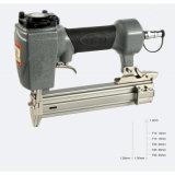 Kundenspezifische Nagel-Gewehr für Installation/elektrische Teildienste oder elektrische Draht-Rohr-Nagel-Gewehr