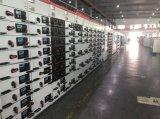 Switchgear KYN61-40.5 Высоковольтное Распределительное Устройство Переменного Тока 11KV 12KV 33KV Pаспределительный Шкаф Vcb Панели