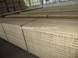 As1577 LVL het Timmerhout van de Plank van de Steiger voor de Markt van Australië