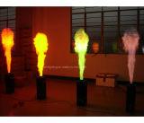 セリウムが付いているカラー段階の炎機械及びDJのディスコの段階パフォーマンス(HL-310)のためのRoHS