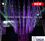 DGX Magic Meteor LED-verlichting