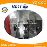CNC van het Bed van de helling het Draaien de Machine van het Centrum van het Malen