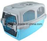 ペット袋ペット航空路ボックス猫犬ペットキャリア