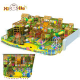 Игрушки парка деталей парка атракционов детей высокого качества для сбывания