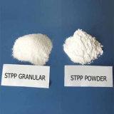 洗浄力がある粉のためのナトリウムトリポリリン酸塩(STPP 94%)