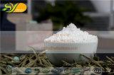 효소로 변경된 스테비아 85% Glycosyl 스테비아 공장 공급 스테비아