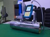 携帯用モーターを備えられた超音波硬度のテスターSu300m