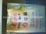 De Hars K65/K67/K68 van pvc met Beste die Prijs in China wordt gemaakt
