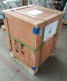 108L太陽動力を与えられた冷却装置冷却装置深いDCのフリーザー