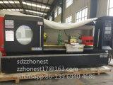 tour CNC de haute qualité CK6163