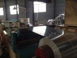 Profilo di alluminio 6053