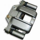 Крумциркуль тарельчатого тормоза автозапчастей отливки точности облечения механически