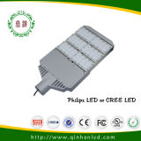 IP66 CREE LED Outdoor Road Highway Street Light 150W