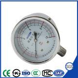 كبسولة ضغطة مقياس/مقياس ضغط مقياس مع [هيغقوليتي]!