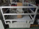 Automatisch het Testen van de Schok en van de Trilling van de Koffer Instrument