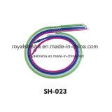 Поставкы шланга кальяна силикона Европ вспомогательное оборудование кальяна стандартной устранимой изготовленный на заказ