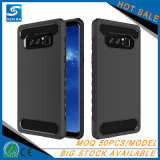 2 in 1 hybrid Case for Samsung S8 Active