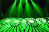 Homei 330W 15r moviendo la cabeza de iluminación LED luces
