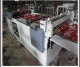 Tipo económico carrete de película del animal doméstico a la cortadora de hojas sin las líneas (DC-HQ500-1500)
