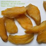 진공 포장 탈수된 고구마 말린 Sweetpotato