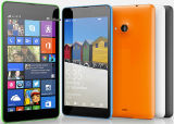 Freigesetzter Microsaft Lumia 535 Handy