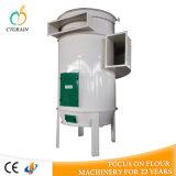 먼지 세탁기술자를 위한 Ctgrain 곡물 공정 장치