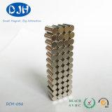 Permanenter NdFeB magnetischer Stab-Neodym-Großhandelsmagnet