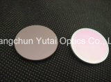 Оптически вафля (Si) окна кремния и кремния (Si) Opical