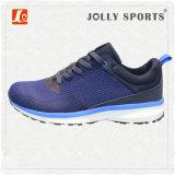 Новые спорты сетки типа конструкции ботинки женщин людей