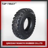 Spitzenhochleistungs-LKW-Reifen des vertrauens-Sh-108 (1200-20)