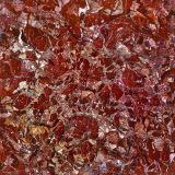 60X60cmのバルコニー(8D81074)のための大理石の床タイル