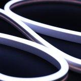 セリウムRoHSは最上質LEDのネオン屈曲ロープライトを承認した