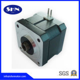 130 mm gran CC sin escobillas de pasos o Pincel Motor DC, para máquina de CNC