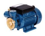 della fabbrica dB-125 pompa pulita di serie di dB di Qb Pm di vendita direttamente dell'acqua industriale periferica della pompa ad acqua 0.33HP 0.25kw 0.37kw 0.5HP
