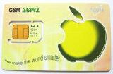 Super-SIM Karte